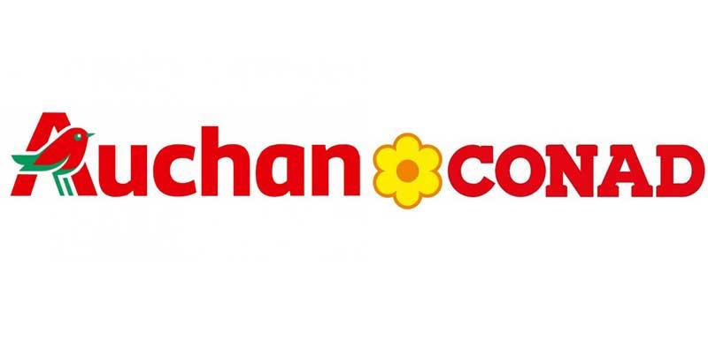 Auchan Tavoli Da Esterno.Conad Auchan Non E Chiara La Ristrutturazione E Il Ricollocamento